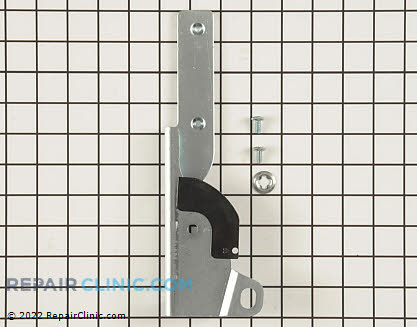 Door Hinge 5304434881      Main Product View