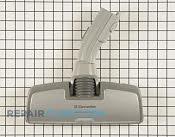 Floor Tool - Part # 1652223 Mfg Part # 1131400-02