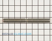 Rod - Part # 1936936 Mfg Part # GW-1034A