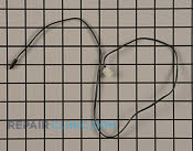 Thermistor - Part # 785283 Mfg Part # 5304415035