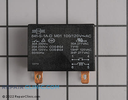 Switch WJ24X10008      Main Product View