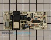 Control Board - Part # 1615368 Mfg Part # 5304476803
