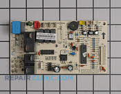 Control Board - Part # 1614608 Mfg Part # 5304477278