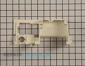 Dispenser-Module - Part # 1196642 Mfg Part # 241680506