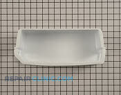 Door Shelf Bin - Part # 2304536 Mfg Part # AAP72909212