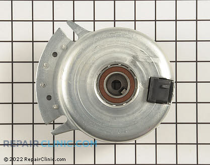 PTO Clutch 03601800 Main Product View