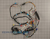Wire Harness - Part # 1527203 Mfg Part # EAD54167607
