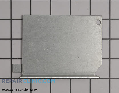 Bracket WD-0850-70      Main Product View