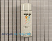 Touch Up Paint - Part # 782764 Mfg Part # 5304412935