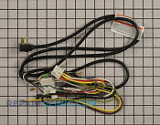 Wire Harness - Part # 958763 Mfg Part # 216899100