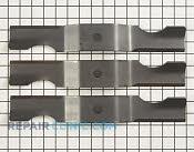 Blade - Part # 2217979 Mfg Part # 51521800
