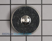 Gas Cap - Part # 1826568 Mfg Part # 723-0365