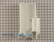 Water Filter Housing - Part # 1062103 Mfg Part # 241526001