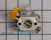 Carburetor Assembly - Part # 1951821 Mfg Part # 308054032