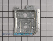 Cover - Part # 1158209 Mfg Part # 5304447803
