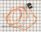 Element Receptacle and Wire Kit - Part # 1157595 Mfg Part # 318223415
