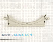Filter Frame - Part # 1464266 Mfg Part # MEA49050001