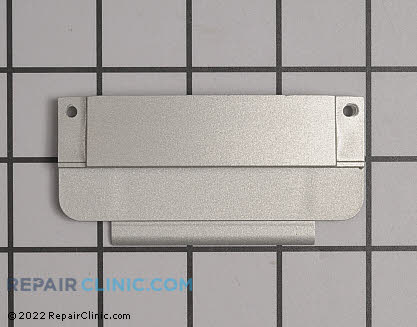 Hinge Cover 134680710       Main Product View
