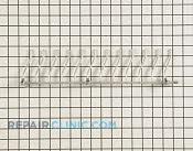 Tines - Part # 1531191 Mfg Part # 154720902