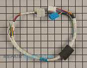 Wire Harness - Part # 1364148 Mfg Part # 6877ER1016F