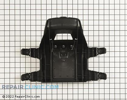 Bracket 310673001 Main Product View