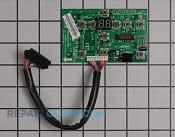 Control Board - Part # 1261132 Mfg Part # 5304461440