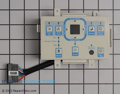 Control  Panel 5304459443      Main Product View