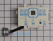 Control  Panel - Part # 1260236 Mfg Part # 5304459443