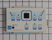 Control  Panel - Part # 1485365 Mfg Part # 5304467471