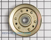 Idler Pulley - Part # 1847900 Mfg Part # 65-5940