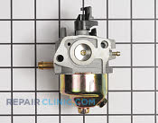 Carburetor - Part # 1843891 Mfg Part # 951-11707