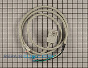 Power Cord - Part # 1514568 Mfg Part # 5304472215