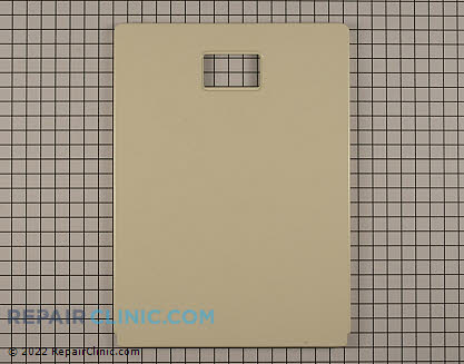 Door Panel 5303937169      Main Product View
