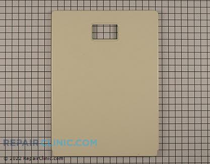 Door Panel 5303937169      Main Product View