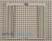 Window Side Curtain - Part # 1514269 Mfg Part # 5304471252