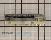 Control Board - Part # 1938513 Mfg Part # W10395153