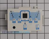 Control  Panel - Part # 1466932 Mfg Part # 5304465439