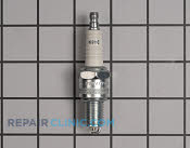 Spark Plug - Part # 1863318 Mfg Part # 300