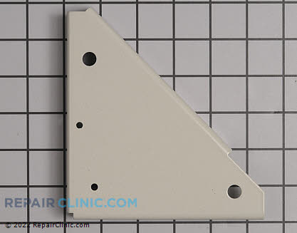 Support Bracket 5304414932      Main Product View