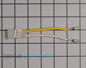 Wire Harness - Part # 1155001 Mfg Part # 216987700