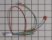 Wire Harness - Part # 450982 Mfg Part # 218432501