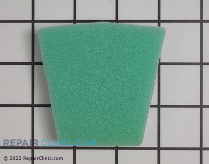 Air Filter 530036664 Main Product View