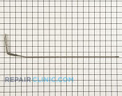 Lever Rod - Part # 2425033 Mfg Part # 532121006