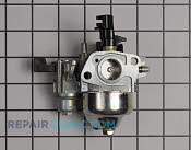 Carburetor - Part # 1796173 Mfg Part # 16100-Z0T-921