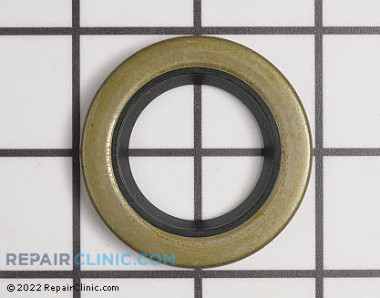 Oil Seal 7011817YP Main Product View