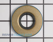 Oil Seal - Part # 2206328 Mfg Part # 7014662YP