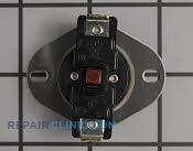 Thermostat - Part # 1513621 Mfg Part # 318003634