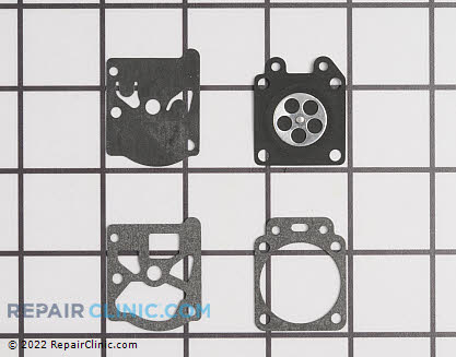 Carburetor 99909137 Main Product View