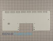 Access Panel - Part # 1483572 Mfg Part # 241860401