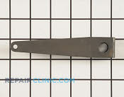 Bracket - Part # 1839320 Mfg Part # 786-04002